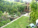 5 pièces  Fontaine  95 m² Maison