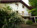 Maison Saint-Égrève  212 m² 10 pièces