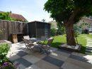 Maison 80 m² 5 pièces Seyssinet-Pariset