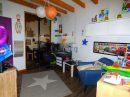Maison Fontaine  5 pièces 127 m²
