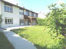 116 m² Fontaine   Maison 6 pièces