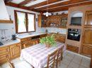 Maison 130 m² Seyssins  5 pièces