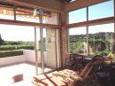 Cavalaire-sur-Mer  6 pièces  179 m² Maison