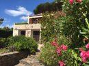 179 m² Cavalaire-sur-Mer   6 pièces Maison