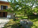 Maison  Champ-sur-Drac  102 m² 5 pièces