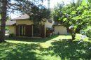 5 pièces Saint-Martin-d'Hères  145 m²  Maison