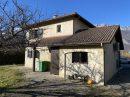 Maison  Varces-Allières-et-Risset  5 pièces 130 m²