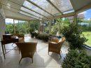 Maison Seyssins  7 pièces 230 m²