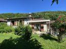 Maison Saint-Martin-d'Hères  90 m² 4 pièces