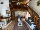 Maison  90 m² 4 pièces Saint-Martin-d'Hères