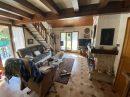 90 m² Maison 4 pièces Saint-Martin-d'Hères