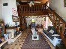 Saint-Martin-d'Hères   Maison 90 m² 4 pièces