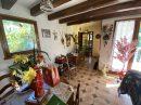 Saint-Martin-d'Hères  Maison 4 pièces  90 m²