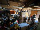 90 m² Saint-Martin-d'Hères  4 pièces Maison
