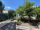 Maison 70 m² Fontaine  4 pièces