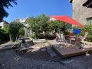 4 pièces  Maison Fontaine  70 m²