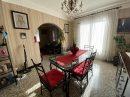 Maison 160 m² Fontaine  7 pièces