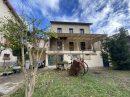 Maison 100 m² Fontaine  5 pièces