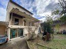 Maison  Fontaine  100 m² 5 pièces