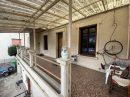 100 m² Maison 5 pièces  Fontaine