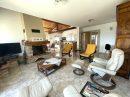134 m² 6 pièces  Seyssinet-Pariset  Maison