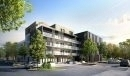 Immobilier Pro 138 m² Meylan  0 pièces