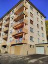 Appartement 48 m² Saverne  2 pièces