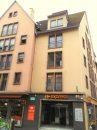 Appartement 53 m² Saverne  2 pièces