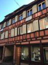 Appartement Barr  89 m² 4 pièces