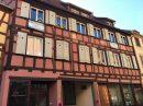 Appartement Barr  4 pièces  89 m²