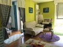 Appartement 34 m² BISCHHEIM  1 pièces