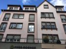 Appartement 101 m² Saverne  4 pièces