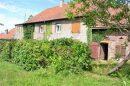 Maison 150 m² Harreberg  6 pièces