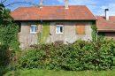 Maison  Harreberg  150 m² 6 pièces