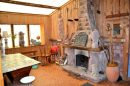 150 m² 6 pièces Harreberg  Maison