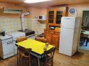 Maison Eckartswiller  85 m² 4 pièces