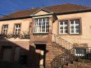 Maison 275 m² 10 pièces Saint-Jean-Saverne