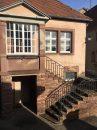 275 m² 10 pièces Maison Saint-Jean-Saverne