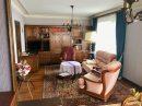 Maison Ottersthal  110 m² 6 pièces