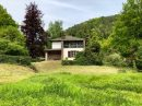 10 pièces   250 m² Maison