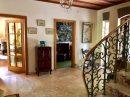 Maison 250 m²  10 pièces