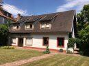 Maison  Saverne  320 m² 8 pièces