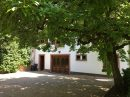 Maison 320 m² 8 pièces Saverne
