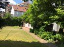 Maison  Saverne  8 pièces 320 m²