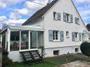 Saverne  5 pièces Maison 120 m²