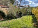 Maison Saverne  150 m² 6 pièces