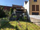 Maison 120 m² 5 pièces Saint-Jean-Saverne