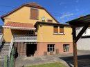 Maison  SAVERNE  4 pièces 97 m²