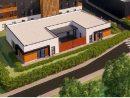 Immeuble 300 m² Honguemare-Guenouville ZA Bourg-Achard  pièces