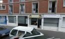Immobilier Pro 30 m² Le Havre Centre ville 1 pièces